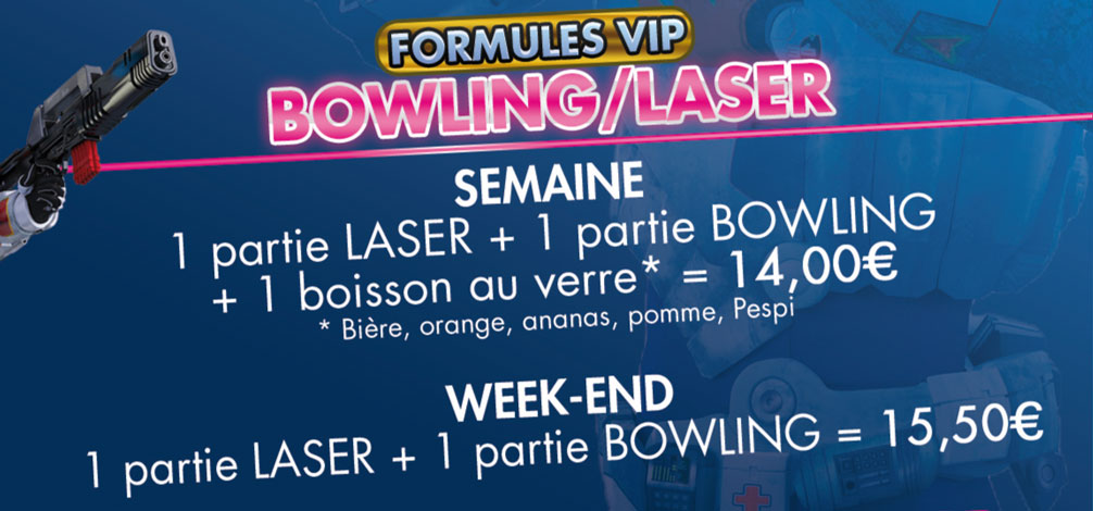 Formule-VIP-Bowling-Laser