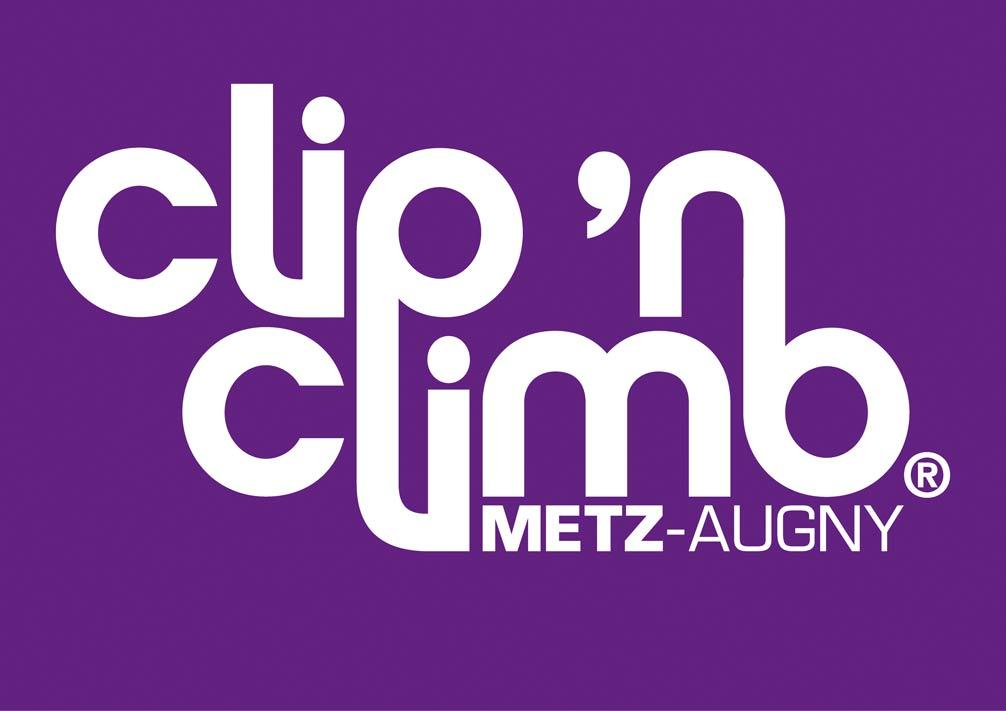 logo-clip-n-climb-metz-augny