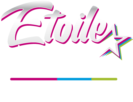 complexe etoile loisirs - bowling - laser - escalade -karting