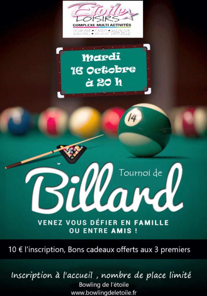 Tournoi-Billard-bowling-de-l-etoile