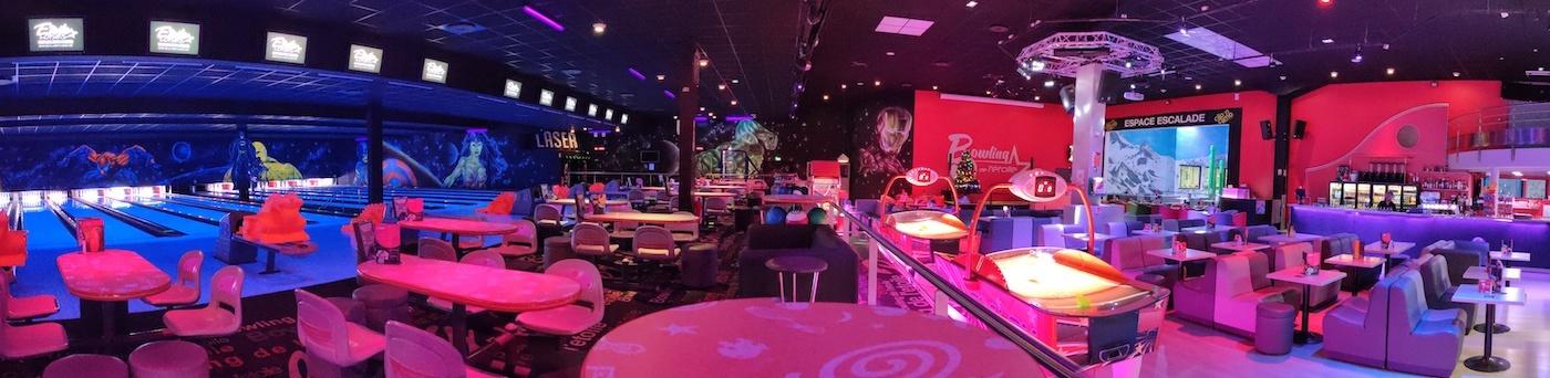 Etoile_loisirs-Bowling-de-l-etoile1