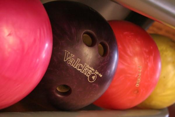 bowling de l'étoile- metz - augny - lorraine