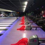 dragons - bowling de l'étoile - bowling enfants - metz zac d'augny
