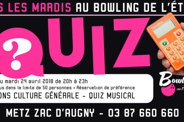 Etoile_loisirs_Augny_Quiz