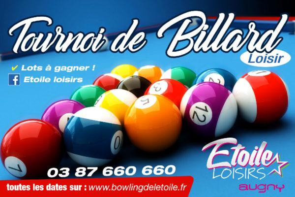 Bowling_de_l_étoile