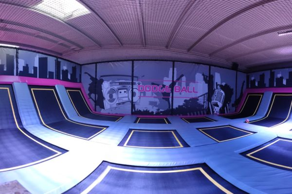 Airjump_metz_trampoline-augny15