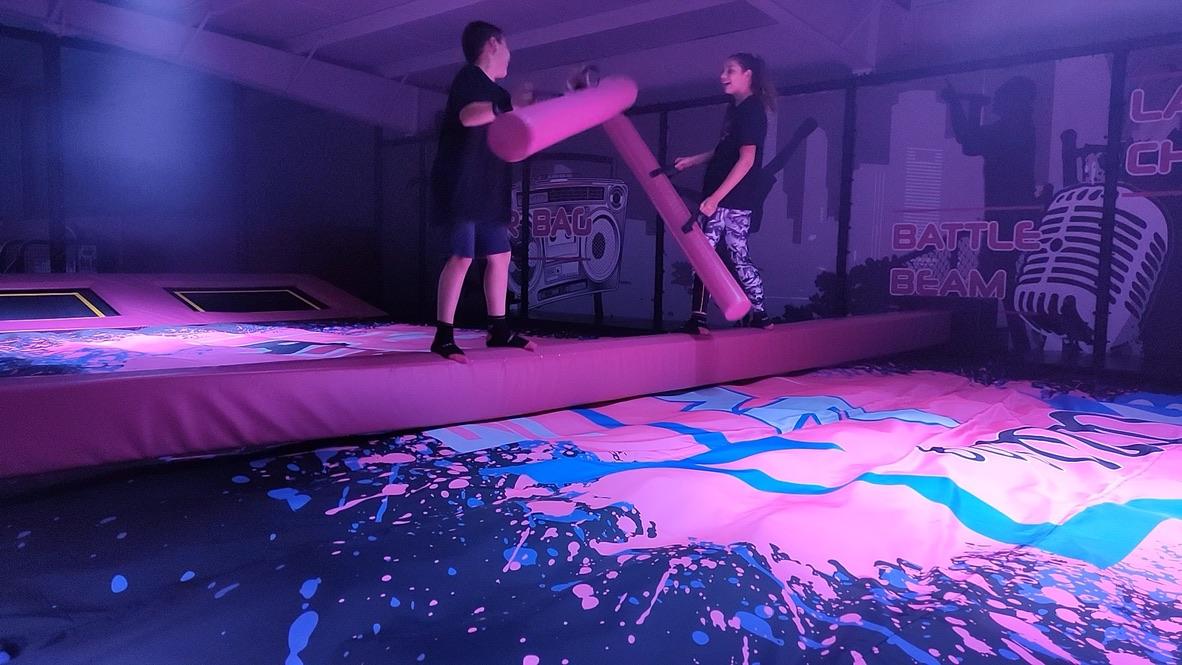 Airjump_metz_trampoline-augny31