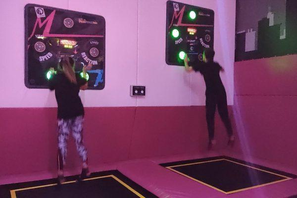 Airjump_metz_trampoline-augny28