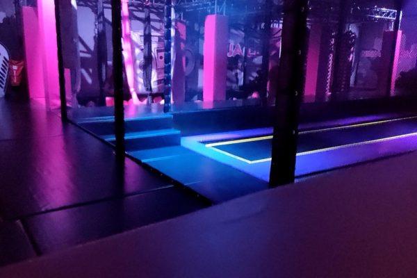 Airjump_metz_trampoline-augny24