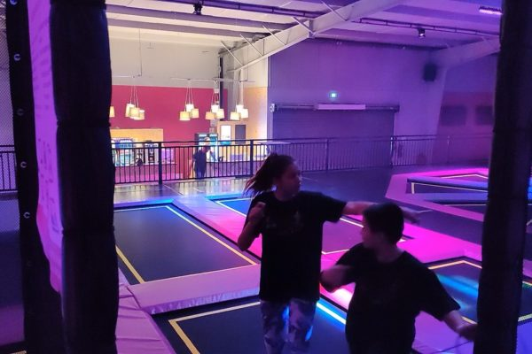 Airjump_metz_trampoline-augny21