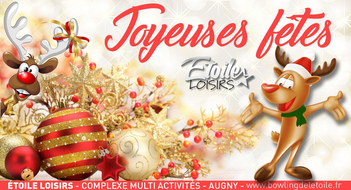 Noel-2020-Etoile-Loisirs-Au