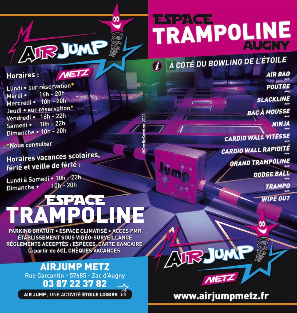 Airjump-trampoline-park-metz-augny2