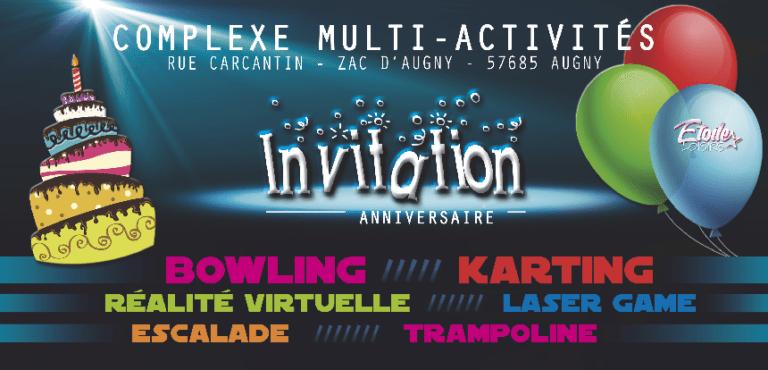 Invitation-web-multi-activites_Page_1