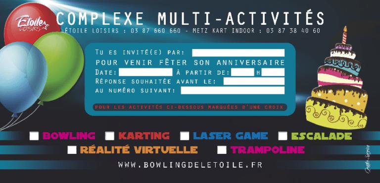 Invitation-web-multi-activites_Page_2